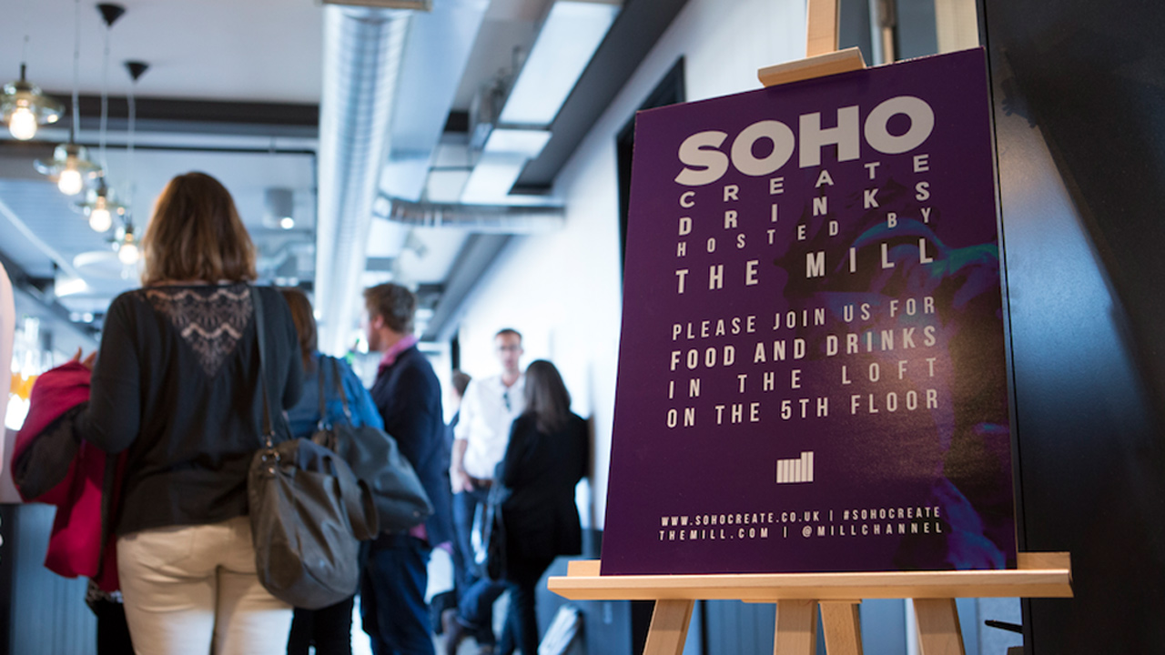 Sohocreate3