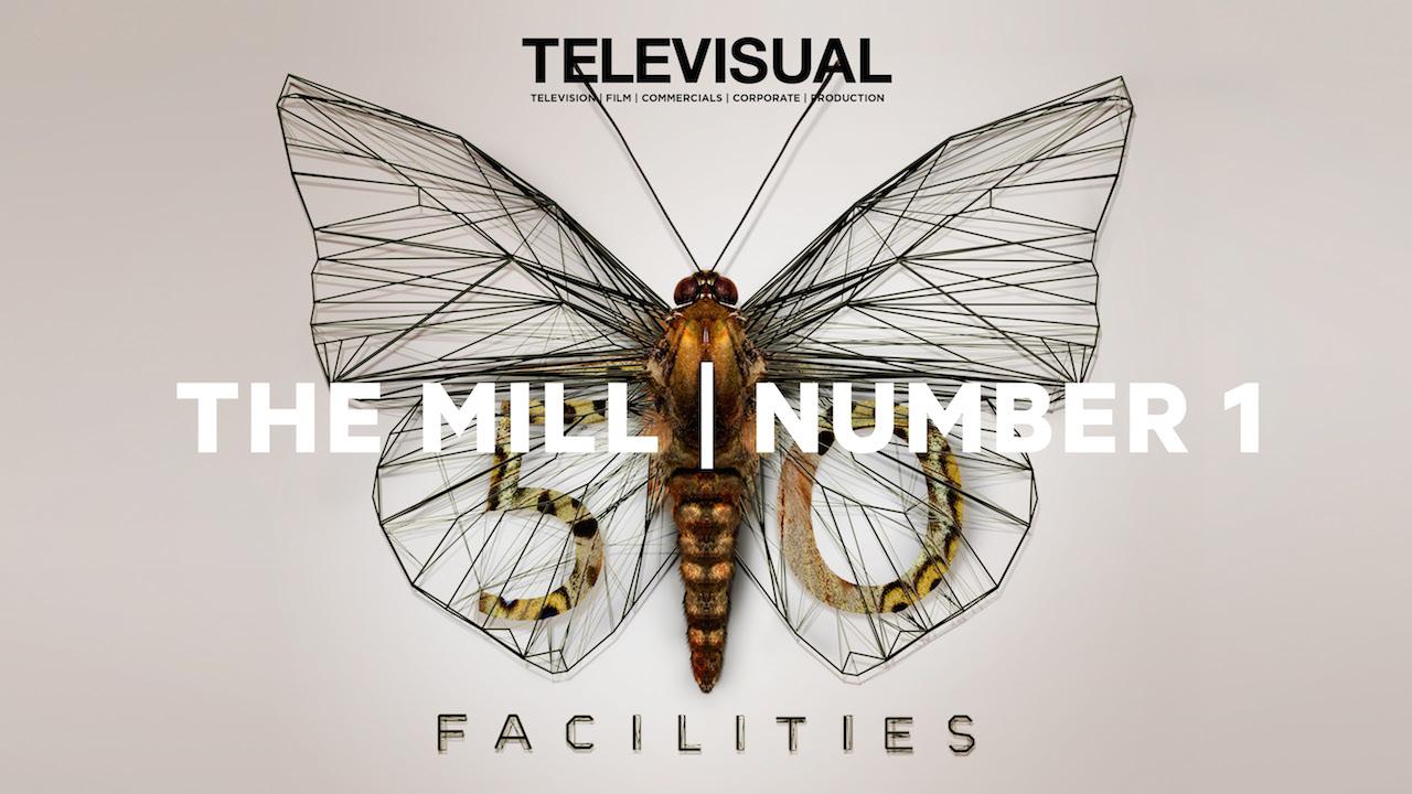Televisual502015