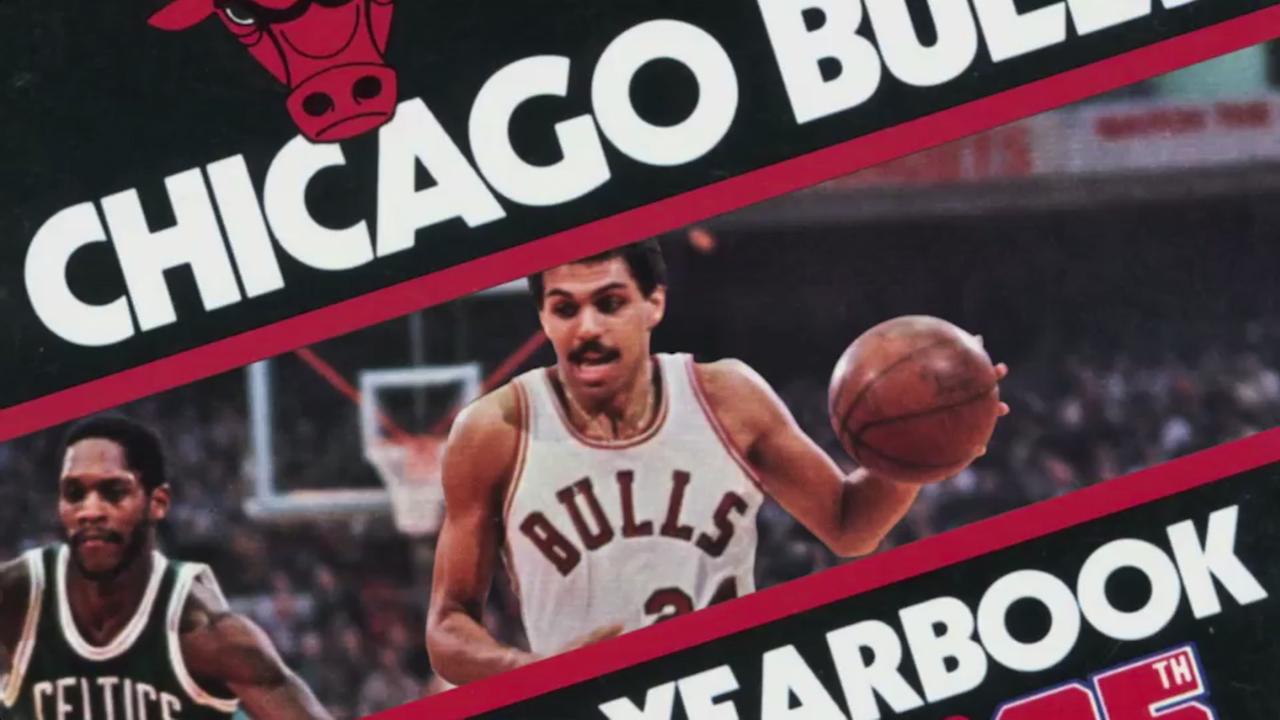 Chicagobulls2015