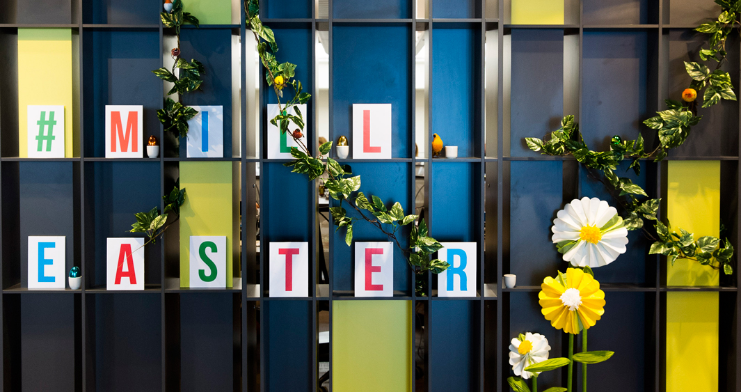 Easterstill8netto